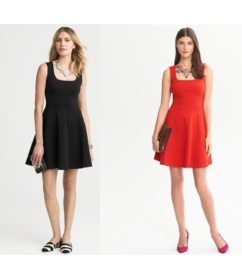 images from bananarepublic.com